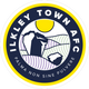 Ilkley-Town-AFC