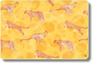 Leopardos3_edited.png