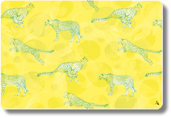 Leopardos4_edited.png