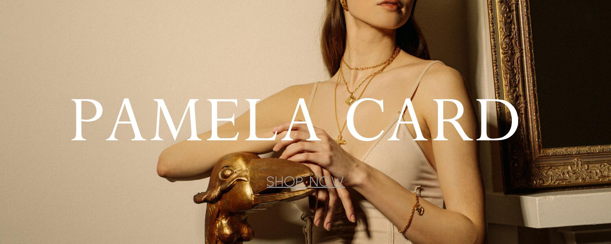 Shop our Fall sale pieces on Rebecca Bree