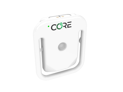 CORE is now in production for worker and healthy safety