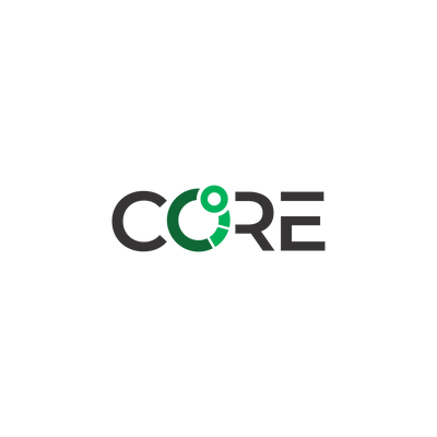The history of CORE