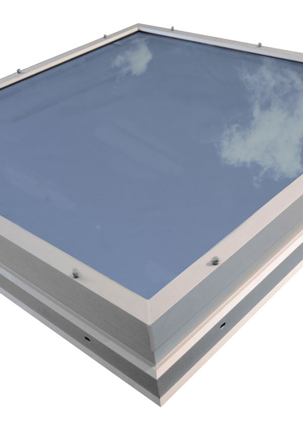 Auburn® Glass Skylights
