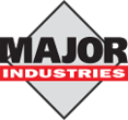 Major Industries, Inc.