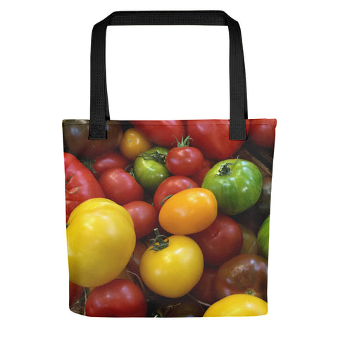 Stylish Heirlooms Tote