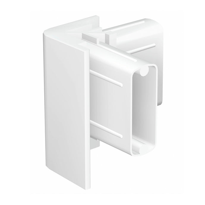 Corner Connector - Artiteq Picture Hanging Systems