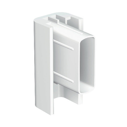 End cap - Artiteq Picture Hanging Systems
