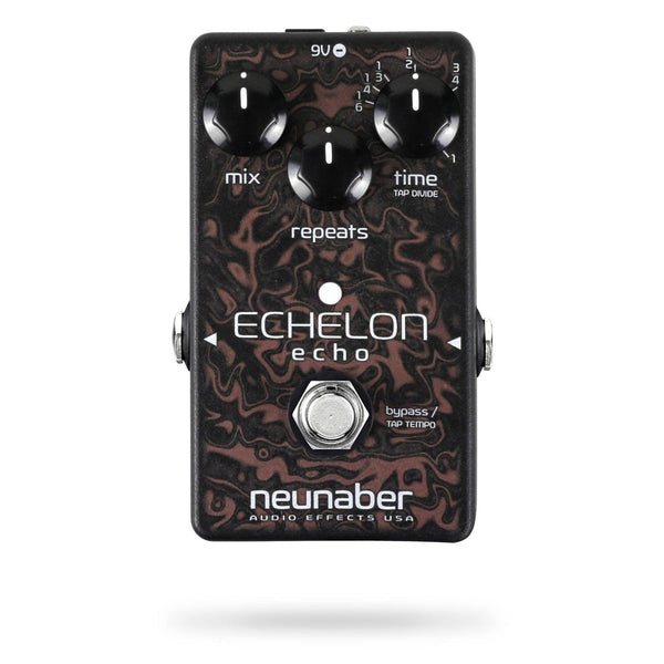 Echelon Echo - Neunaber Audio