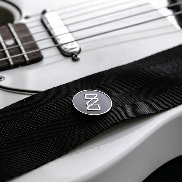 Neunaber Logo Lapel Pin - Neunaber Audio