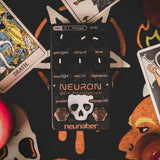 Special Edition - Halloween Neuron - Neunaber Audio