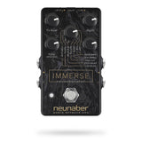 Immerse Reverberator - Neunaber Audio
