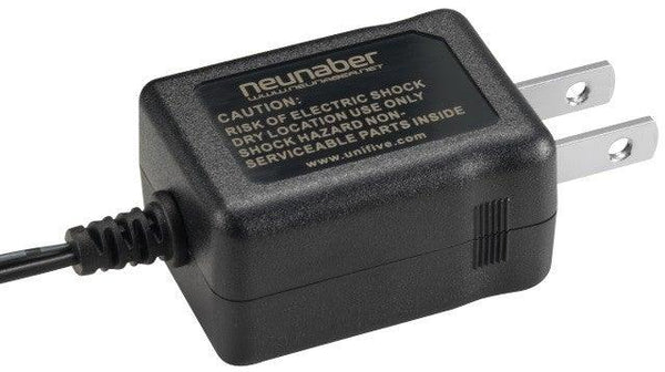 Micro Power Adapter - Neunaber Audio