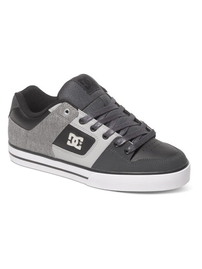 DC Shoes New Products 2016