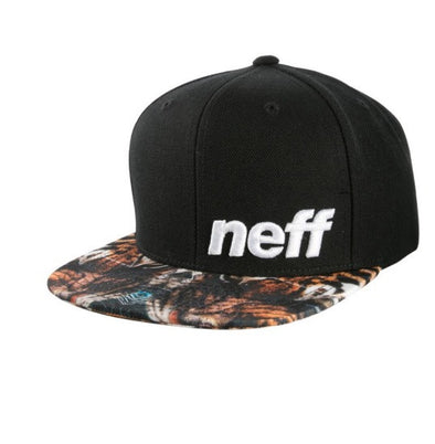 Neff Headwear Bestseller Products of 2016