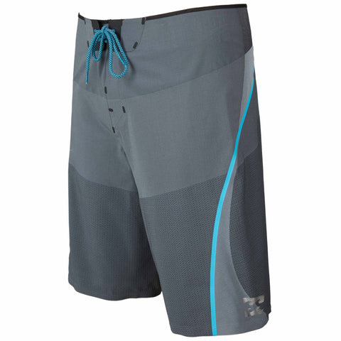 billabong airlite