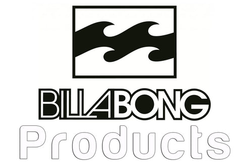 billabong products 2016