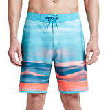 Hurley Mens Phantom Julian Boardshorts
