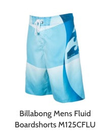 Billabong Men Boardshort