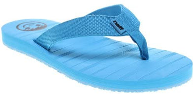 Neff Daily Sandal S13320 Cyan 7 - The Smooth Shop