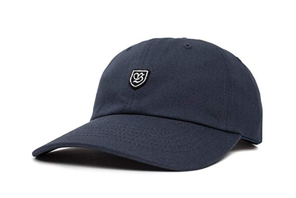 Brixton B-Shield II Cap Hat 00863 - The Smooth Shop