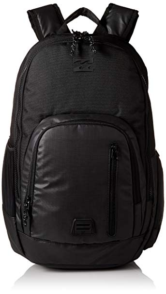 Billabong Mens Command Backpack MABKLCOM - The Smooth Shop