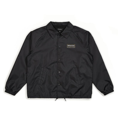 Brixton Mens Wedge Jacket - The Smooth Shop