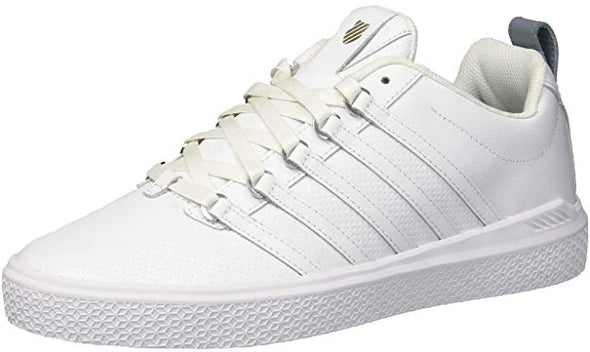 K-Swiss Mens Donovan Shoes 05632 - The Smooth Shop