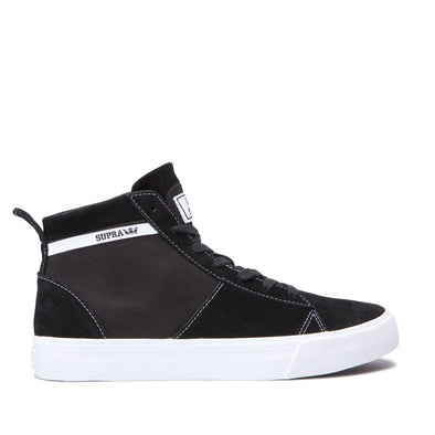 Supra Mens Stacks Mid Shoes 05903 - The Smooth Shop