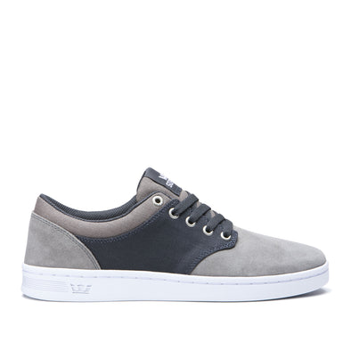 Supra Mens Chino Court Shoes 08058 - The Smooth Shop