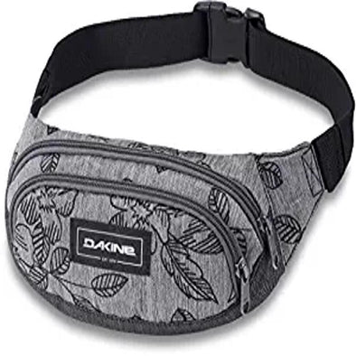 Dakine Womens Hip Pack - The Smooth Shop