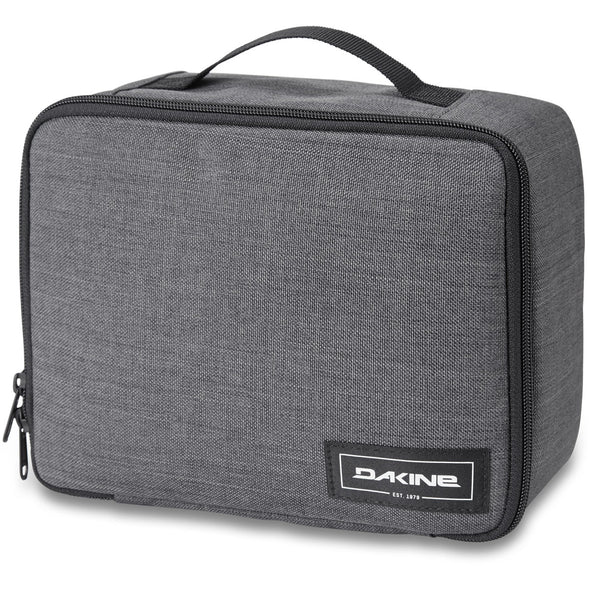 Dakine Lunch Box 5L - The Smooth Shop