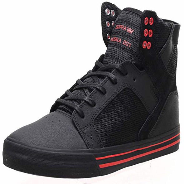 Supra Mens Skytop Shoes 08174 - The Smooth Shop