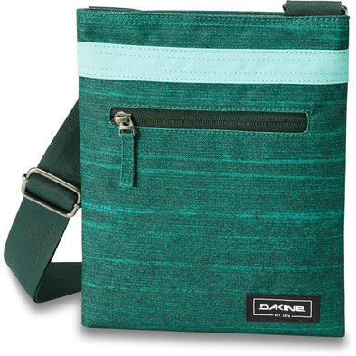 Dakine Womens Jive Crossbody Bag - The Smooth Shop