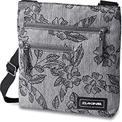 Dakine Womens Jo Jo Crossbody Bag - The Smooth Shop