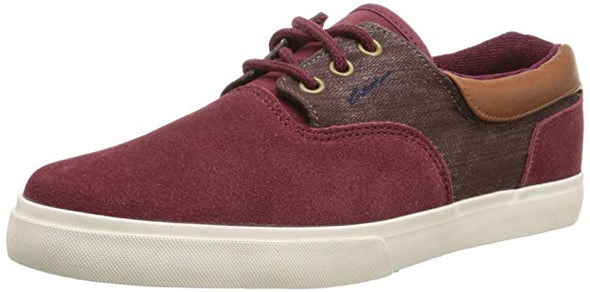 C1rca Mens Valeo SE Skateboarding Shoes 100003 - The Smooth Shop