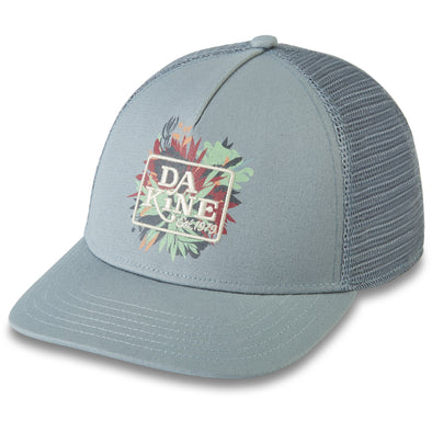 Dakine Womens Koa Trucker Hat - The Smooth Shop