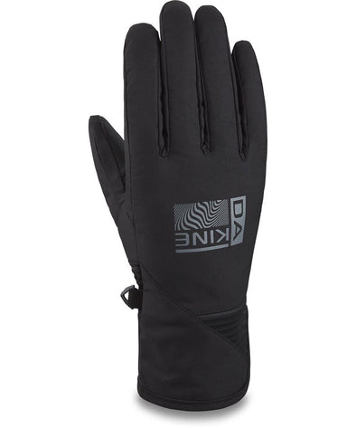 Dakine Mens Crossfire Gloves - The Smooth Shop