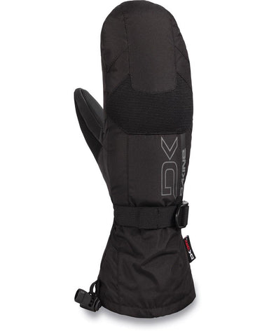 Dakine Mens Scout Mitt - The Smooth Shop