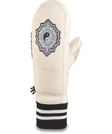 Dakine Womens Team Lotus Mitt - The Smooth Shop