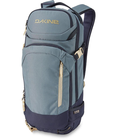 Dakine Mens Heli Pro 20L Backpack - The Smooth Shop