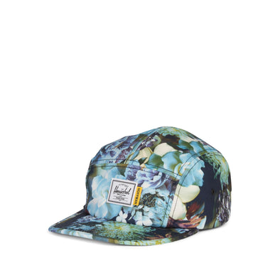 Herschel Unisex Glendale Cap 1007 - The Smooth Shop