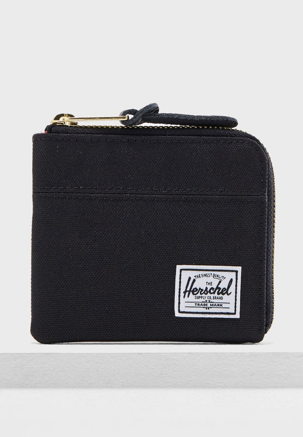 Herschel Unisex Johnny Wallet 10414 - The Smooth Shop
