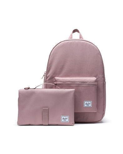 Herschel Settlement Backpack Sprout - The Smooth Shop