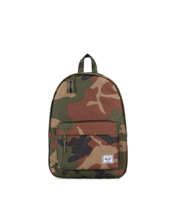 Herschel Unisex Classic Backpack 10500 - The Smooth Shop