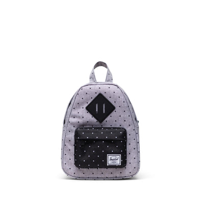 Herschel Heritage Backpack Mini - The Smooth Shop