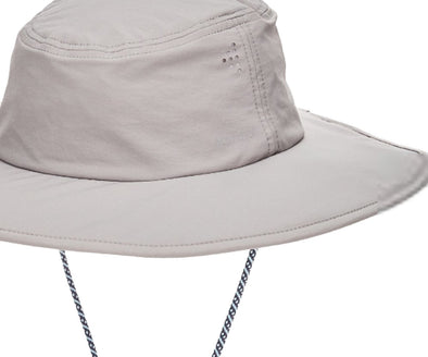 Marmot Womens Shade Hat - The Smooth Shop