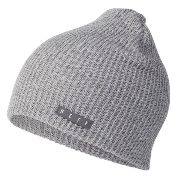 Neff Unisex Daily DWR Beanie 18F03004 - The Smooth Shop