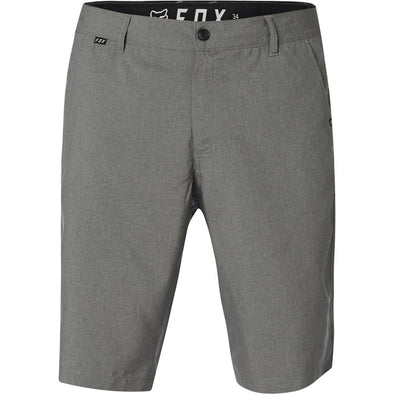 Fox Mens Essex Tech Shorts - The Smooth Shop