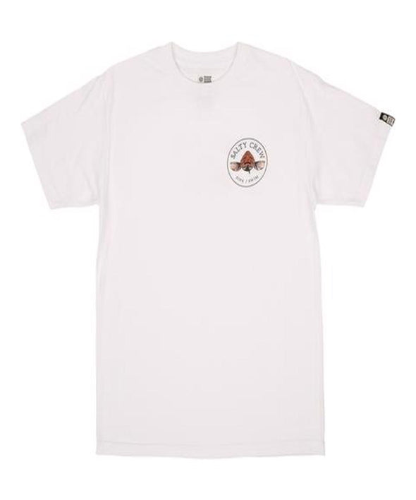 Salty Crew Mens Colossal T-Shirt - The Smooth Shop