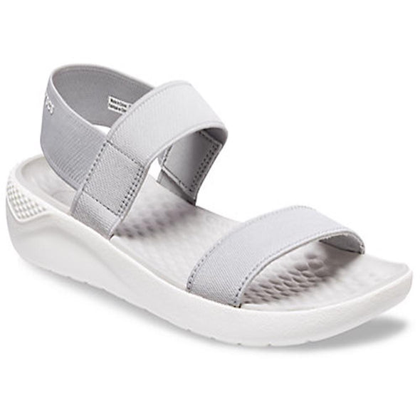 Crocs Womens LiteRide Sandals 205106 - The Smooth Shop